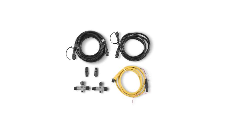 Garmin NMEA 2000 Starter Kit
