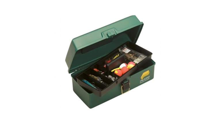 Plano One Lift Out Tray Tackle Box