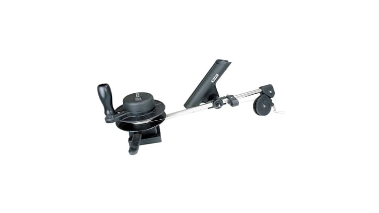 Scotty 1050 Depthmaster Downrigger