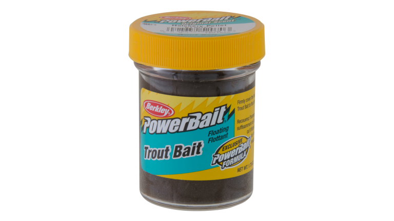 Berkley Powerbait Trout Bait - BTBHP2