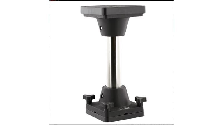 Scotty 2612 Pedestal Riser