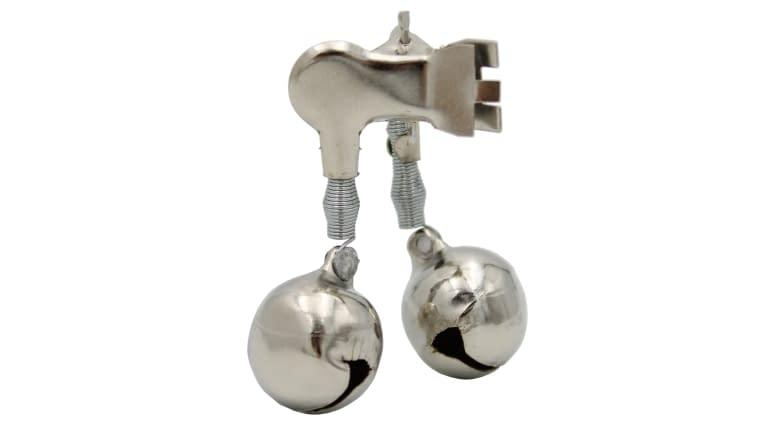 SMI Clip on Double Bell