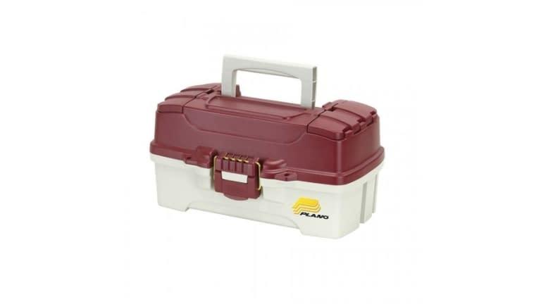 Plano Tackle Box 1 Tray