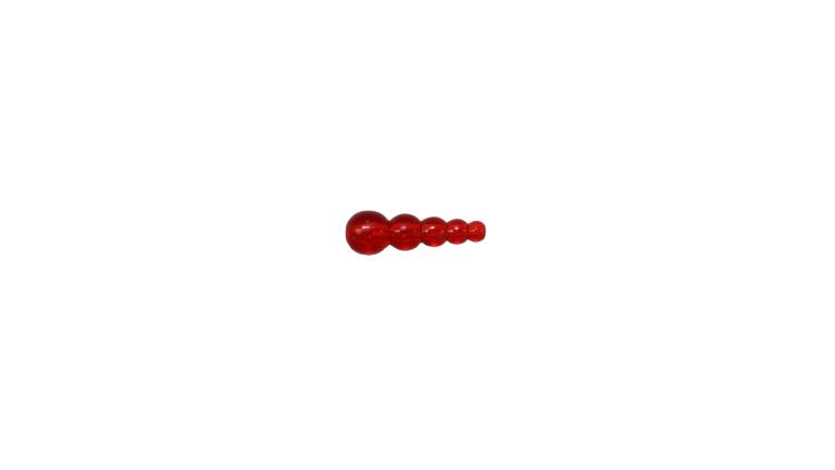 Mack's Tapered Beads - 90403