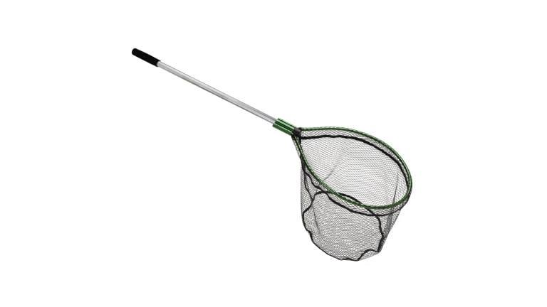 Beckman PVC Landing Nets - BN1720P-32