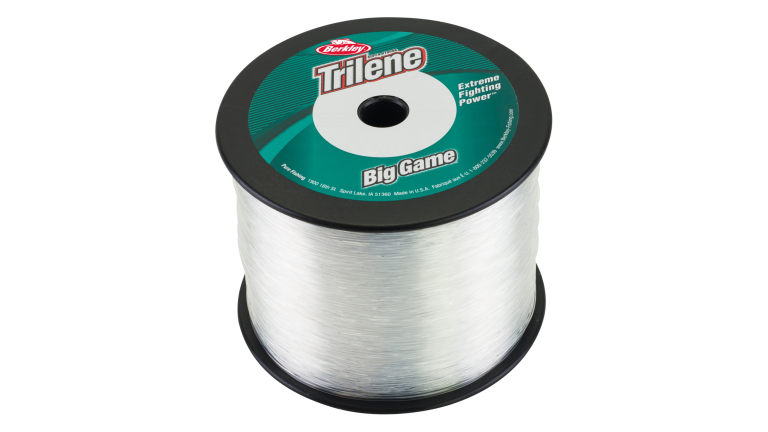 Berkley Trilene Big Game - BG110-15