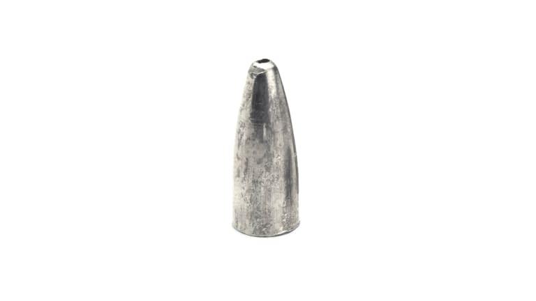 Bullet Weights Bullet Slip Sinkers