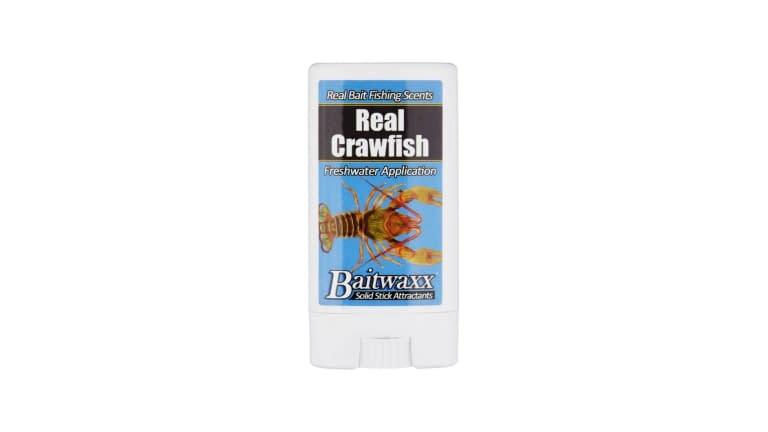 Pro-Cure Bait Wax - BX-CRW