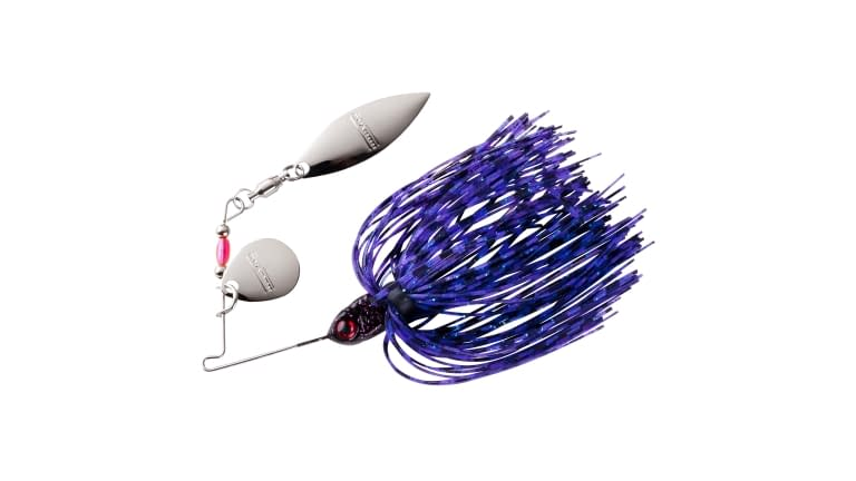 Booyah Pond Magic Spinnerbait - BYPM36654