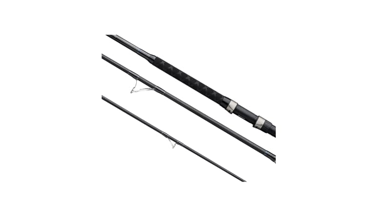 Daiwa Coastal SP Surf Rod
