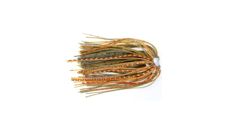Dirty Jigs Punchin' Skirt - PSAC