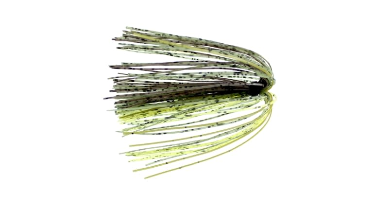 Dirty Jigs 60 Strand Skirt 5 pack - SRT60DW