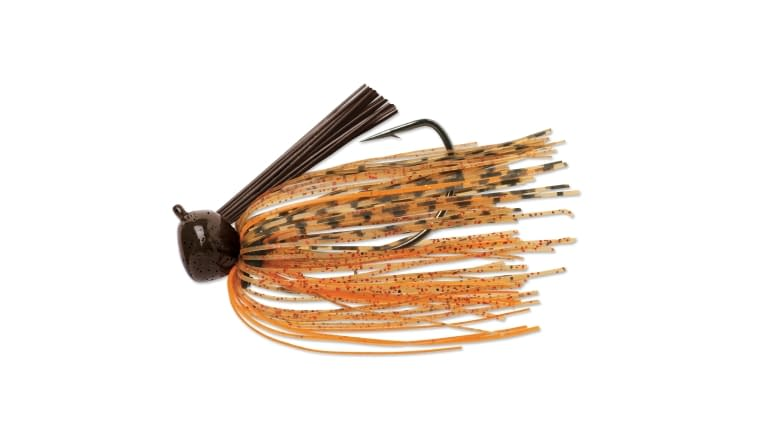 Terminator Football Jig Weedless - FJW1271