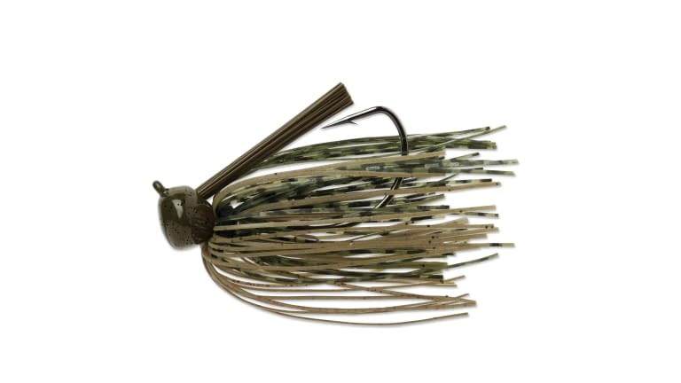 Terminator Football Jig Weedless - FJW1276