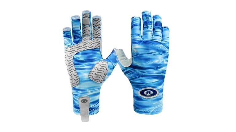 Sunbandit Pro Series Glove - G2200-L/XL