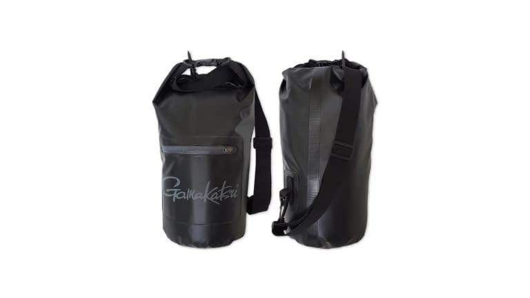 Gamakatsu Dry Bag