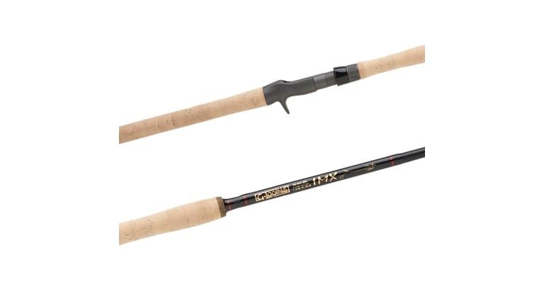 G Loomis IMX Backbounce Rods