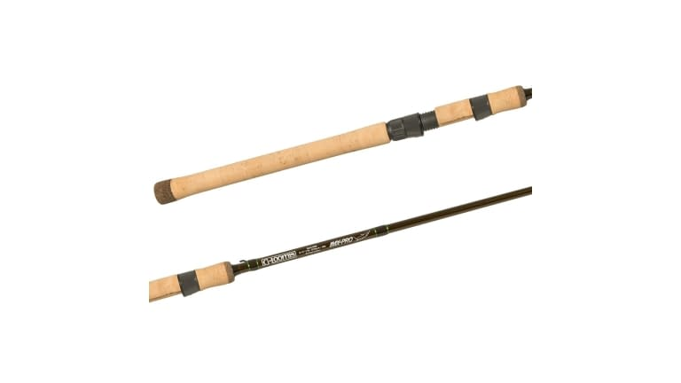 G Loomis IMX Pro Ned Rig Rods
