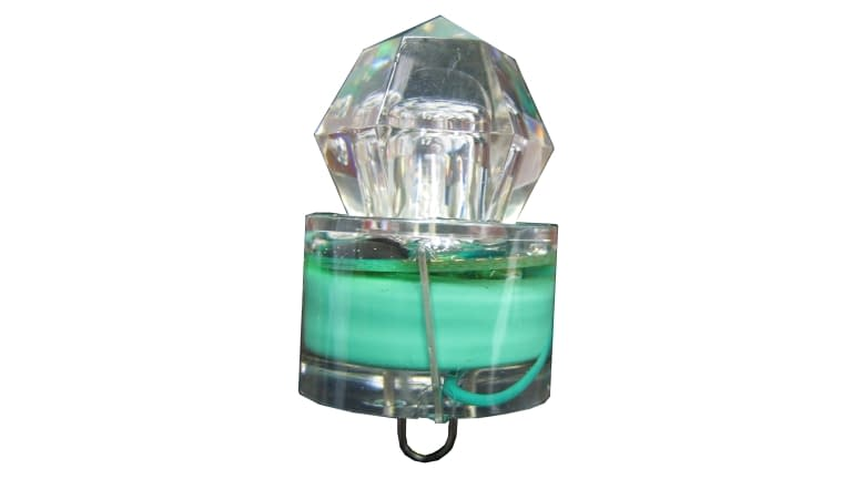 Promar Strobe Light