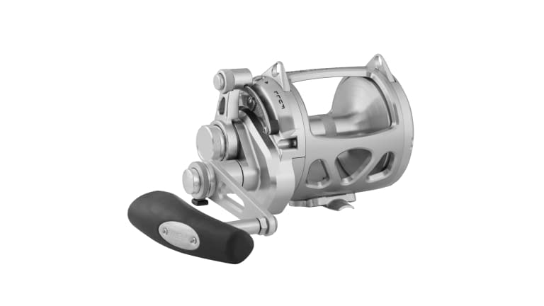 Penn International Visws Reel