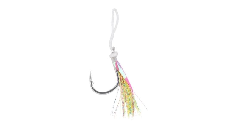Mustad Heavy Duty Jigging Assist 1