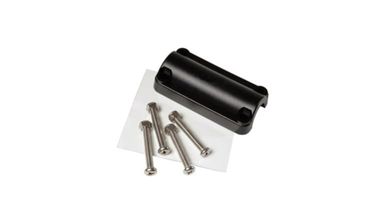 Tempress Rail Adapter Kit