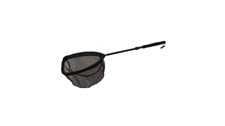 Promar ProMesh Series Hook Resistant Landing Nets