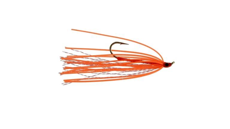 Trinidad Mini Squids - MS-0002