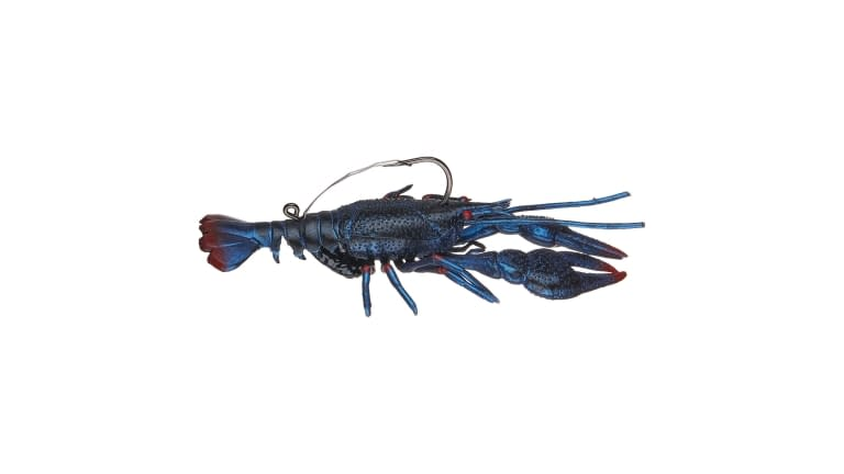 Chasebaits Mud Bug - MB70-01