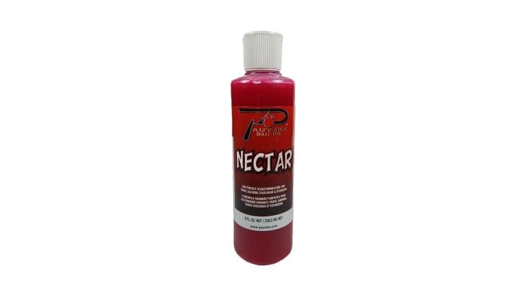 Pautzke Nectar