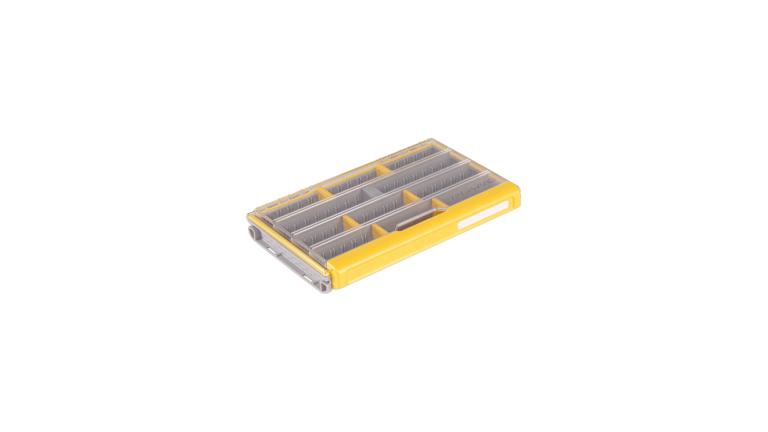 Plano Edge Professional 3600 Utility Box