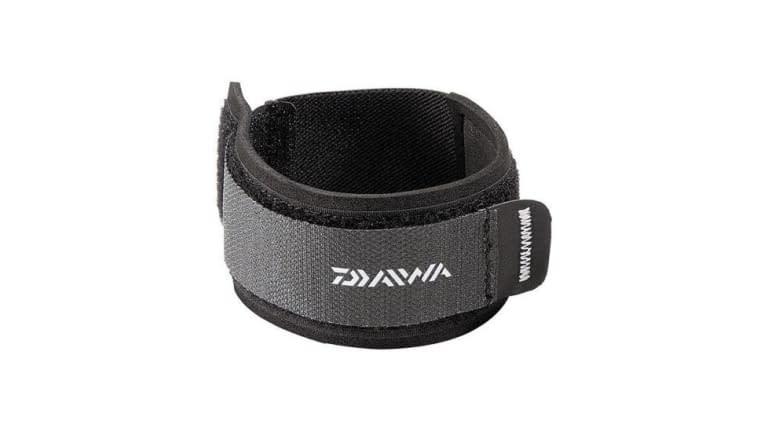 Daiwa D-vec Rod Wrap - DRWP-DLX