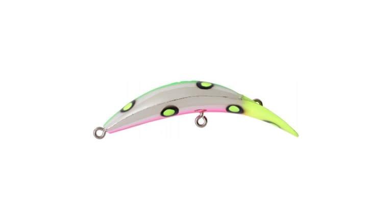 Flatfish T50 - 961 CWTM