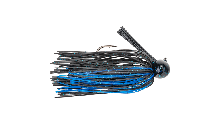Strike King Tour Grade Football Jig - TDJ12-02