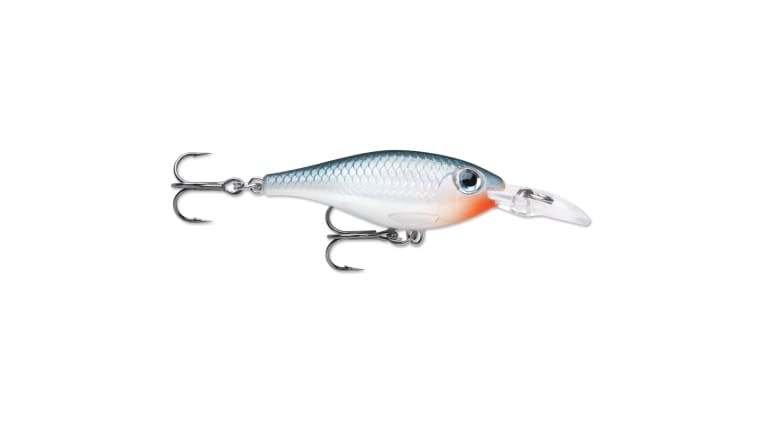 Rapala Ultralight Shad - ULS04SD