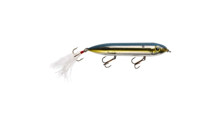 Heddon Feather Dressed Spook - X9256F426