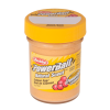 Berkley Powerbait Natural Scent Trout Bait - Style: BTSMP2