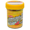 Berkley Powerbait Natural Glitter Trout Bait - Style: BGTSRB2