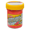 Berkley Powerbait Natural Glitter Trout Bait - Style: BGTSSER2