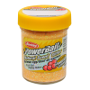 Berkley Powerbait Natural Glitter Trout Bait - Style: BGTSSMP2
