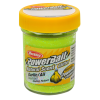 Berkley Powerbait Natural Glitter Trout Bait - Style: BGTGC2