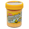 Berkley Powerbait Natural Glitter Trout Bait - Style: BGTGY2