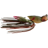 LiveTarget Hollow Body Crawfish - Style: 144