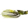 LiveTarget Hollow Body Crawfish - Style: 146