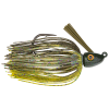 Strike King Hack Attack Heavy Cover Swim Jig - Style: 130