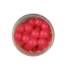Berkley Powerbait Eggs Floating Magnum - Style: FEP