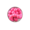 Berkley Powerbait Eggs Floating Magnum - Style: FEPSC