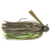 Strike King Tour Grade Football Jig - Style: 100