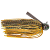 Strike King Tour Grade Football Jig - Style: 132