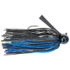 Strike King Tour Grade Football Jig - Style: 2
